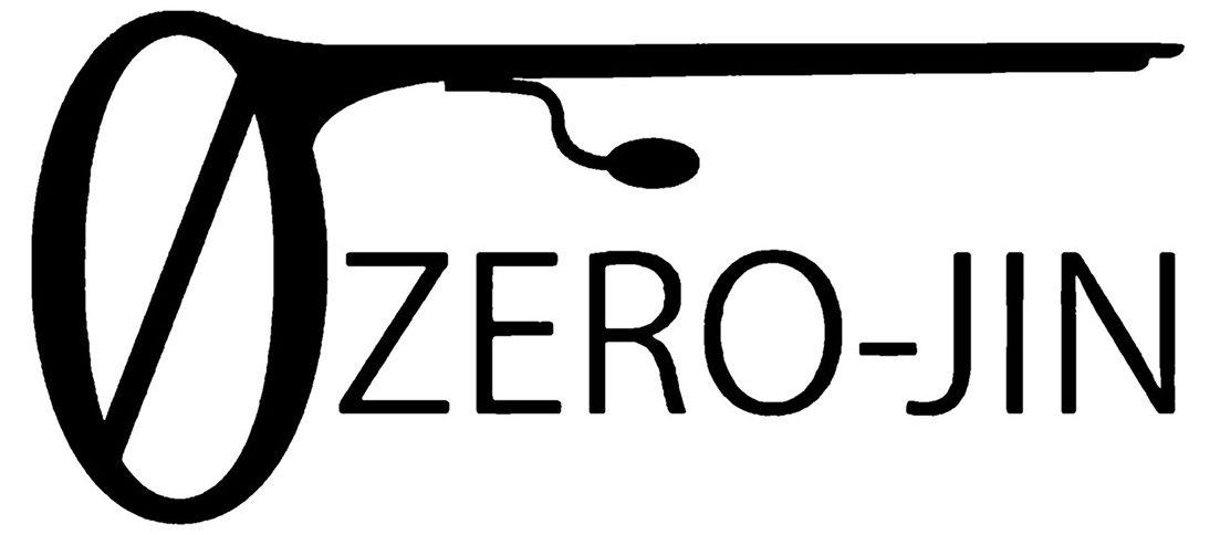 ZERO-JIN